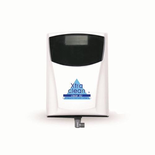Συσκευή Sanitizer