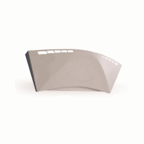 Εντομοπαγίδα sanetrap W-30