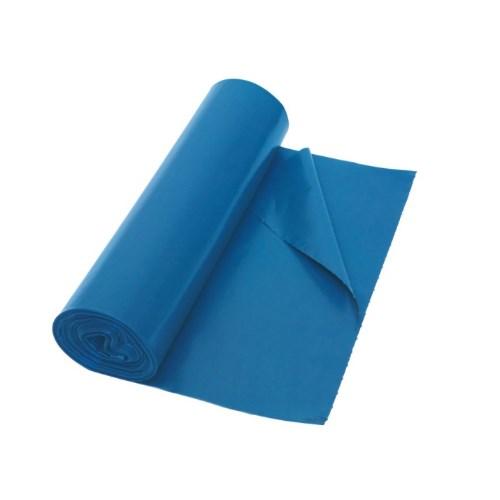 Σακούλα σκουπιδιών Μπλέ