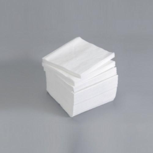 Χαρτί υγείας multiflats